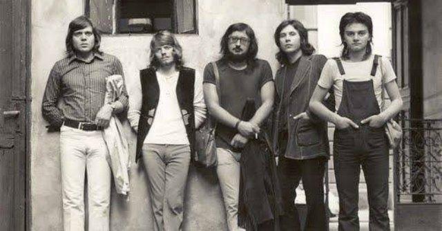 Morto Lancellotti, ex batterista dei Nomadi. Carletti: 'Siamo stati una famiglia'