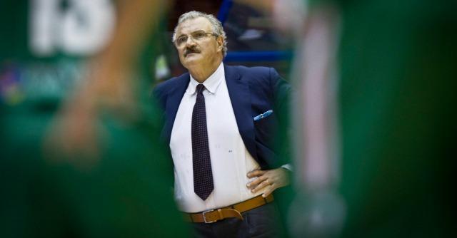Basket, la Coppa Italia è di Sassari: abbattuta anche Montepaschi Siena