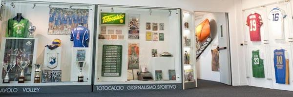 Museo_Sport-Torino
