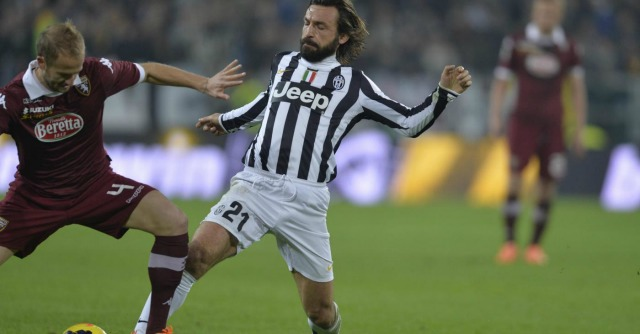 Serie A, risultati e classifica – Fatto football club, Juve tra le polemiche si tiene a +9