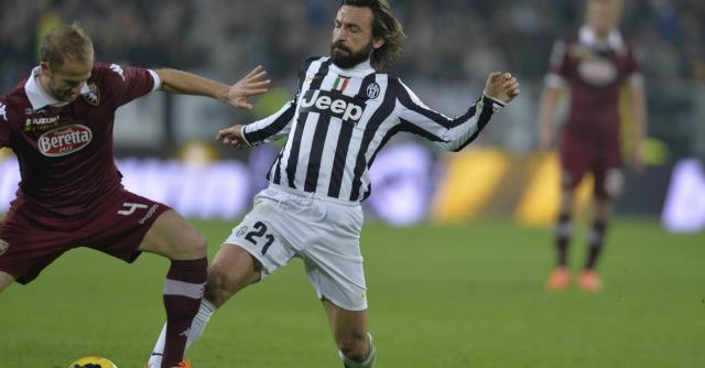 Serie A, risultati e classifica – Fatto football club, Juve tra le polemiche si tiene a +9