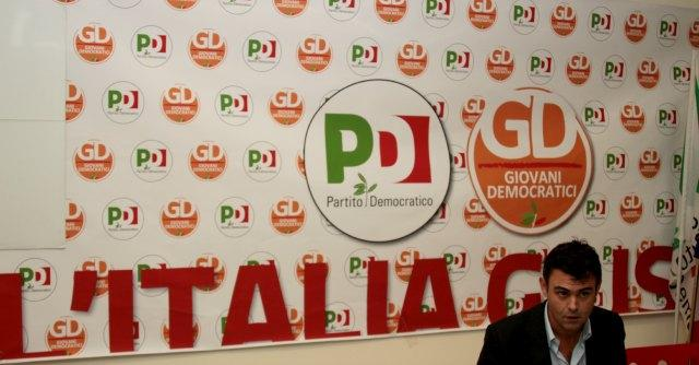 """Bilanci in rosso per il Partito democratico di Piacenza. Il segretario: """"Siamo bloccati"""""""