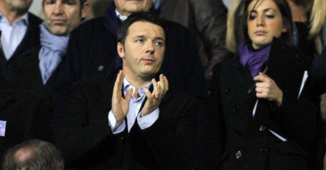 """Governo Renzi, Civati: """"Qualcuno non voterà fiducia"""". Alfano: """"B. irriconoscibile"""""""