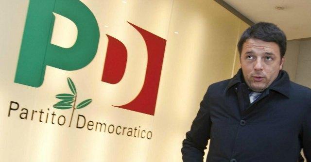 """Destra e sinistra? Renzi """"supera"""" Bobbio: il confine è tra conservatori e innovatori"""