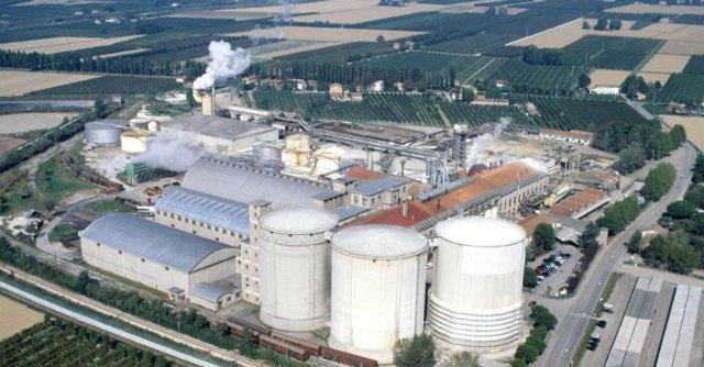 Ravenna, la centrale a biomasse si può fare. Dopo 8 anni c'è l'ok del Consiglio di Stato