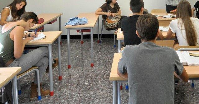 Parma, 15enne picchiato da 5 coetanei. Papà: 'Intervenire prima che ci sia il morto'