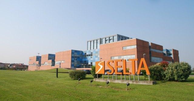 Piacenza, azienda telecomunicazioni Selta chiede cassa integrazione per 180 lavoratori