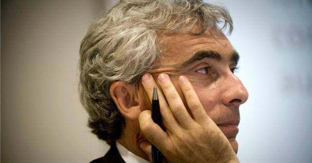 """Decreto Bankitalia, l'economista Boeri: """"Sarà molto costoso per i contribuenti"""""""