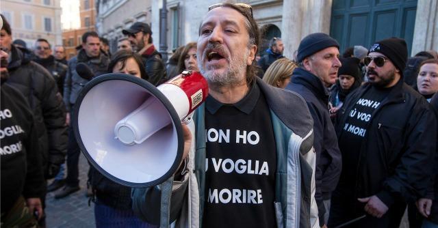 """Stamina, caso Trapani: per Vannoni """"è la svolta"""". Ma le carte lo smentiscono"""