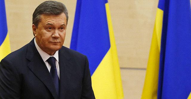 """Yanukovich: """"Sono io il presidente"""". Crimea, uomini armati in due aeroporti"""