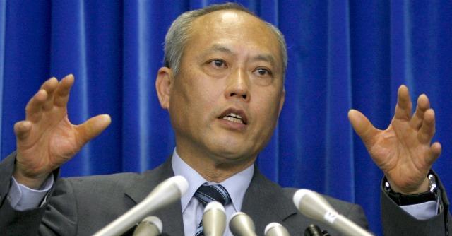 Giappone, a Tokyo il trionfo di Masuzoe nonostante il boicottaggio del sesso