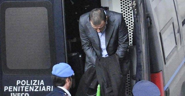 Sfigurata con l'acido, pm chiede venti anni di carcere per l'ex fidanzato