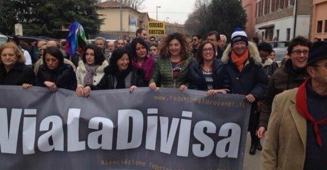 """Caso Aldrovandi, Gianni Tonelli (Sap): """"Accanimento contro i poliziotti"""""""