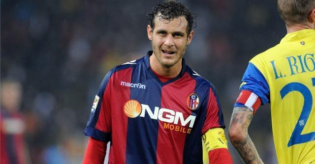 Bologna, Alino Diamanti se ne va in Cina: è un giocatore del Guangzhou di Lippi