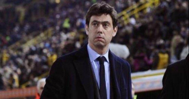 Scommesse sul calcio by Rcs: fuorilegge i patron di Juve, Fiorentina e Toro?