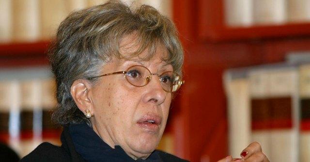 Angela Buttiglione