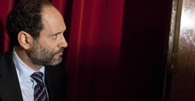 """Europee 2014, Ingroia contro candidatura Fiandaca: """"Si oscurano patti con mafia"""""""