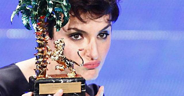 Sanremo 2014: vince Arisa. Le pagelle dell'ultima serata del Festival