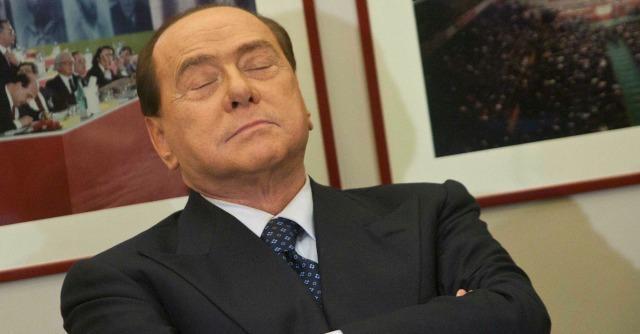 """L'altro conflitto di interesse. Quando Berlusconi voleva """"vincere"""" con Sisal"""