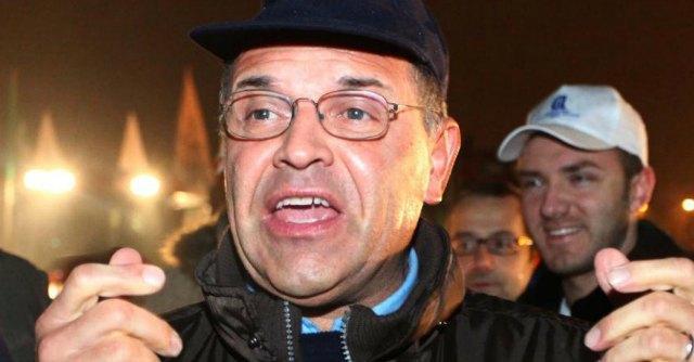 Francesco Bettoni, il 'Mastrapasqua di Brescia' con una ventina di poltrone