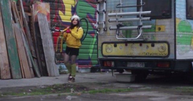 """""""Bici senza frontiere"""", festa su due ruote a due anni dalla campagna #salvaiciclisti"""