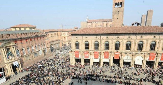 Civis di Bologna, denunciato altro danno erariale: si arriva a 91 milioni di euro