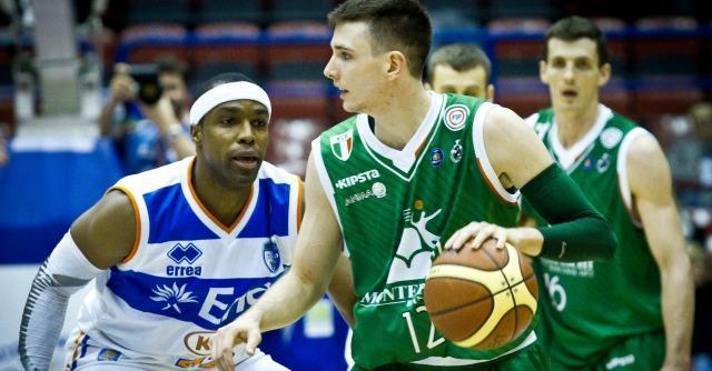 Basket, Final Eight di Coppa Italia: cade anche Brindisi. Sassari-Siena in finale