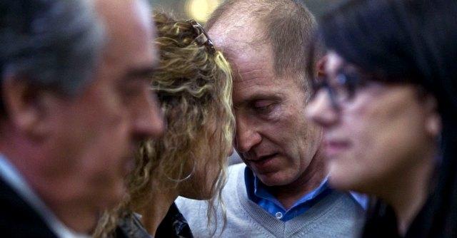 Via Poma, Cassazione conferma assoluzione Busco. Delitto senza colpevoli