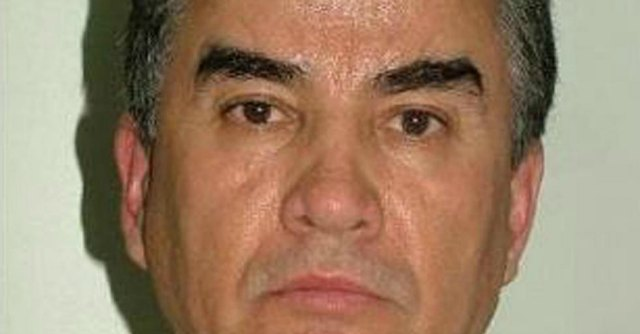 """Droga, catturato """"El Chapo"""": boss del narcotraffico messicano"""