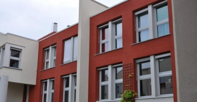 cohousing_640