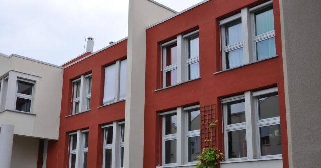 """Cohousing, a Milano nuovo progetto """"social"""" da cinquanta appartamenti"""