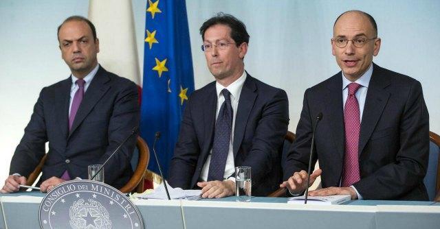 'Ndrangheta, governo prolunga di sei mesi lo scioglimento di Reggio Calabria