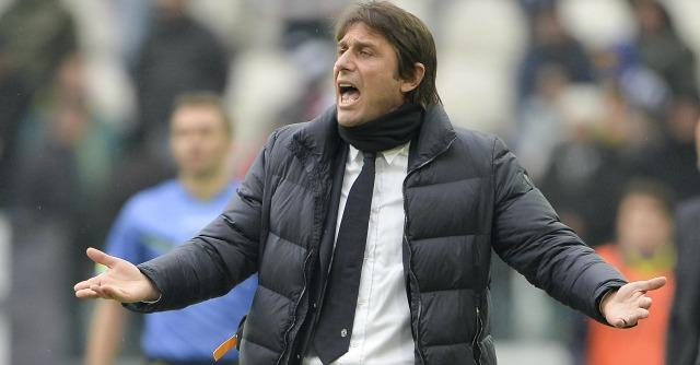 Serie A, risultati e classifica – Fatto Football Club: E' Conte ma sembra Mourinho