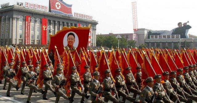 Giappone – Nord Corea, dopo i rapimenti degli anni 70 il tentativo di disgelo