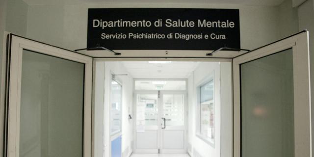 Disagio psichico: 17 milioni di italiani ne soffrono in silenzio