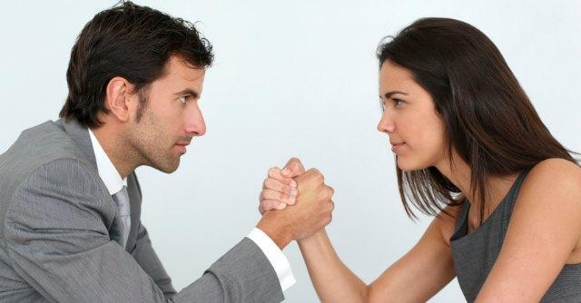 passi per uscire dopo il divorzio