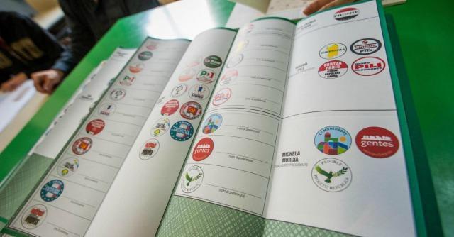Elezioni Sardegna 2014, risultati: vince Pigliaru (Pd). Battuti Cappellacci e Murgia