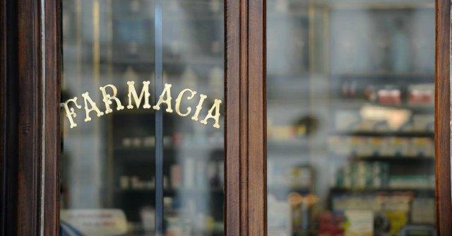 Psicofarmaci, oltre 11 milioni di italiani li usano contro stress e depressione