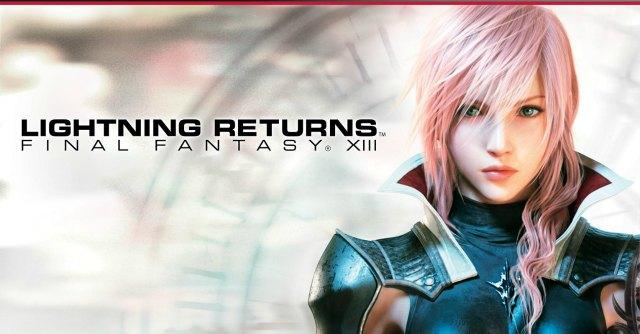 Lightning Returns: Final Fantasy XIII, la svolta della saga milionaria nata nel 1987
