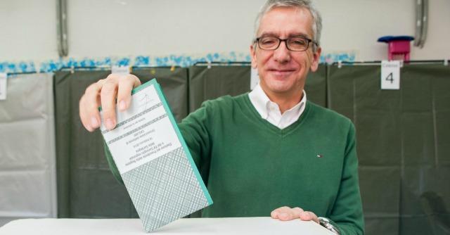 Elezioni Sardegna, Pigliaru: vittoria costruita in un mese. Murgia resta fuori