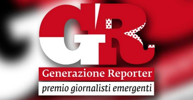 Generazione Reporter, al via la terza edizione del premio per giovani cronisti