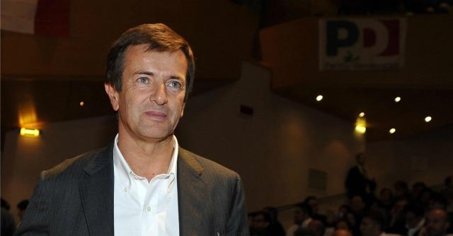 Bergamo, Giorgio Gori vince le primarie per il candidato sindaco del centrosinistra