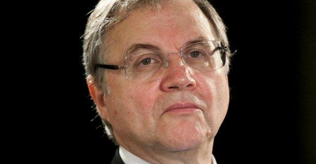 """Crisi, Visco contraddice Letta: """"In Italia ripresa debole. Si valuti bad bank nazionale"""""""