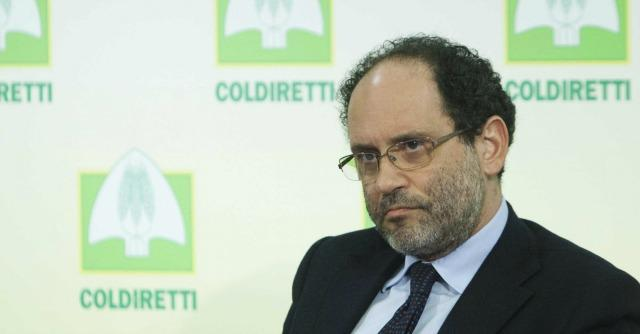 """Trattativa Stato-mafia, la Dna boccia il processo: """"Pone problemi giuridici"""""""