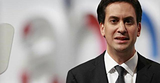 Londra, il Labour ingaggia il guru di Obama per riguadagnare consensi
