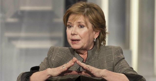Caso De Gregorio, il doppio gioco di Lanzillotta per salvare Berlusconi e Renzi