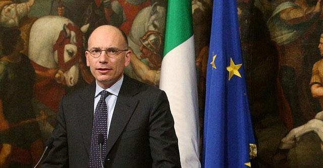 Impegno Italia, dal Lavoro allo Ius soli il programma di Letta (copiato da Renzi)