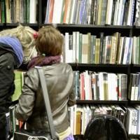 libreria_interna