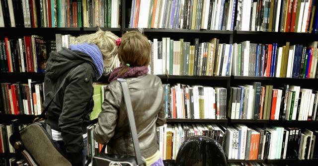 Bonus libri 2014, il pasticciaccio della promessa mancata sulle detrazioni fiscali