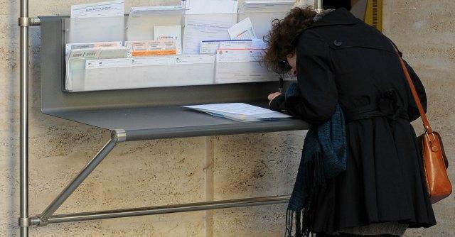 """Portogallo, lotteria per contribuenti """"onesti"""" contro l'evasione fiscale"""